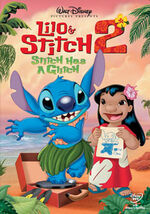 Liloandstitch2dvd