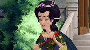 Queen Cecily02