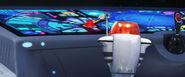 WALL-E-534