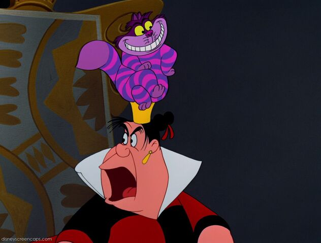 File:Alice-disneyscreencaps com-8186.jpg