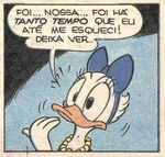 Daisy-Duck