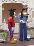 File:Father and Son by DisneyLizzi.jpg