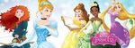 Fwb disney-princess 20150320