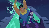 Kronks-new-groove-disneyscreencaps.com-1676