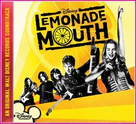 Lemonade-Mouth-Soundtrack