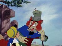 Pinocchio-disneyscreencaps.com-3818