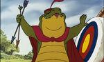 Robin-hood-1080p-disneyscreencaps.com-4568