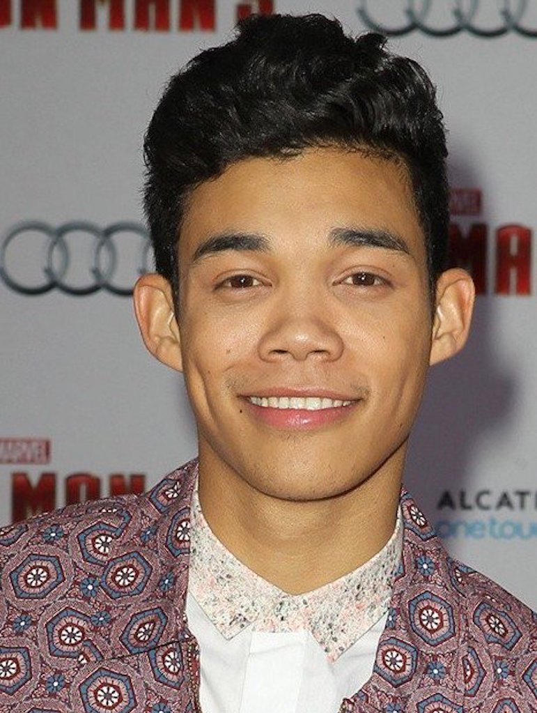 рошон феганroshon fegan age, roshon fegan instagram, roshon fegan camp rock, roshon fegan wiki, roshon fegan 2015, рошон феган, roshon fegan dancing, roshon fegan 2014, roshon fegan songs, рошон феган и его девушка, roshon fegan dating, roshon fegan shake it up, roshon fegan and china anne mcclain, roshon fegan girlfriend, roshon fegan girlfriend list, roshon fegan net worth, roshon fegan height, roshon fegan dancing with the stars, roshon fegan shirtless, roshon fegan ethnicity