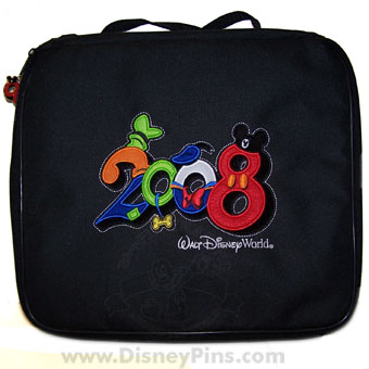 File:2008 Disney Pin Trading Bag.jpg