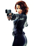 BlackWidow6-Avengers