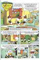 Thumbnail for version as of 07:06, September 23, 2012