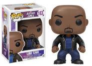 Luke Cage Funko