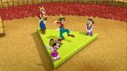 Mickeys farm fun-fair 8