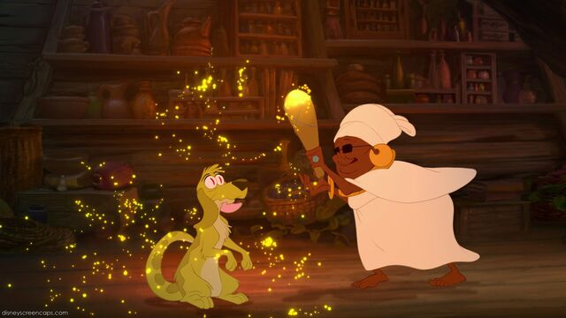 File:Princess-disneyscreencaps com-7284.jpg