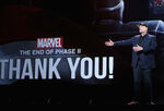 D23-Kevin-Feige