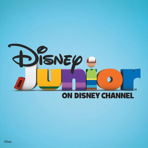 File:Disney junior 04.jpg