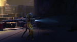 Hera-and-Sabine,-Alone-in-the-Dark-1