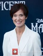 Linda-woolverton-world-premiere-of-disneys-maleficent 4219054