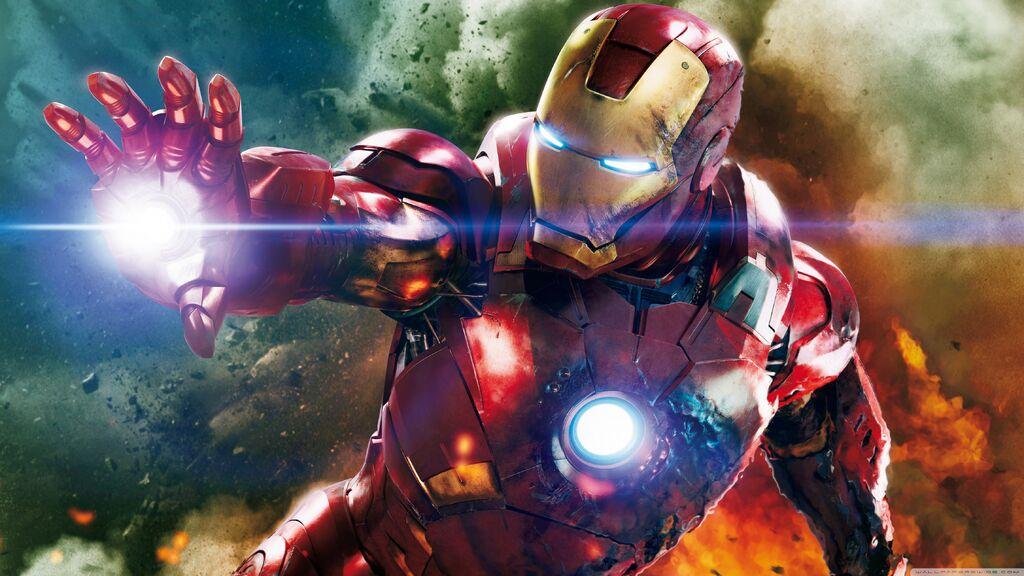 subtitle iron man 3 1080p
