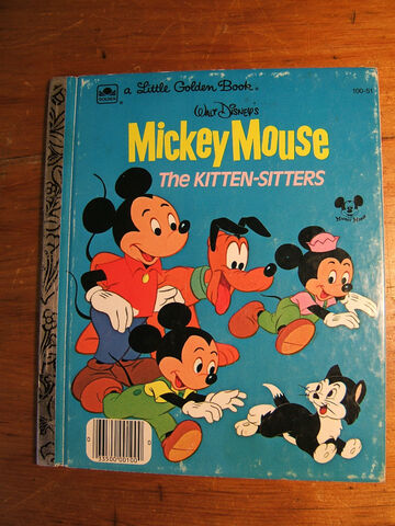 File:Mickey Mouse The Kitten Sitters.jpg