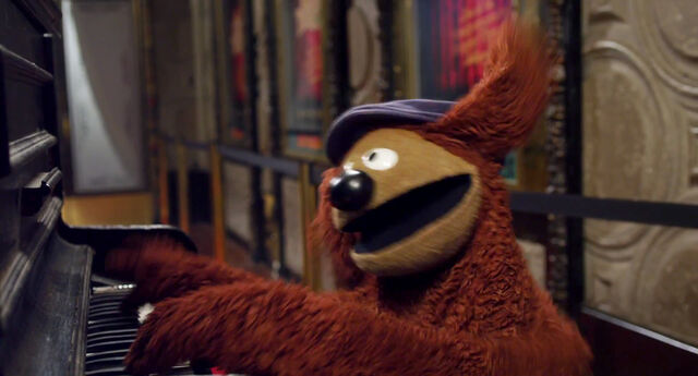 File:Muppets2011Trailer01-1920 46.jpg