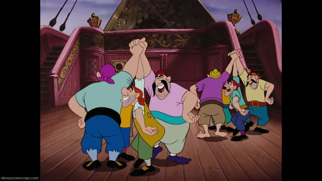 File:Peterpan-disneyscreencaps-6951.jpg