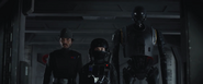 Rogue-One-129