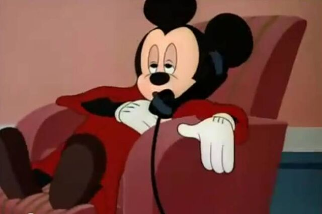 File:Mickey's Delayed Date 1.jpg
