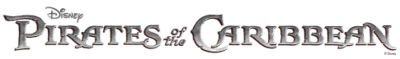 Pirates-of-the-caribbean-collection-logo.png
