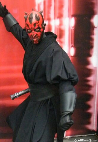 File:Sww10 DarthMaul-1-.jpg