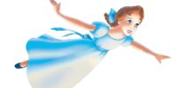 Wendy Darling/Gallery