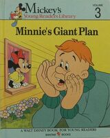 1000px-Minnies Giant Plan
