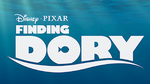 Finding Dory2