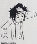Hiro concept oh no
