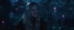 Maleficent-(2014)-320