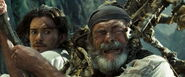 Pirates2-disneyscreencaps.com-4389