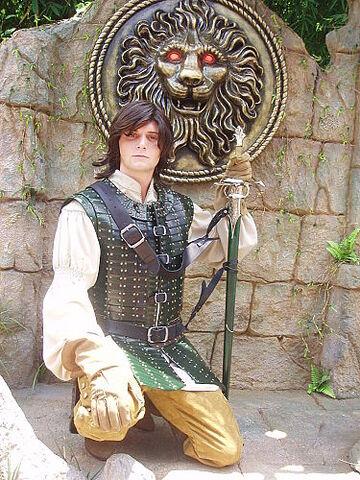 File:Prince Caspian HKDL.jpg