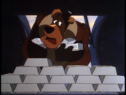 TaleSpin-Bygones-001-400x300