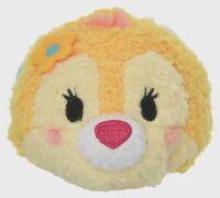 Clarice Tsum Tsum Mini