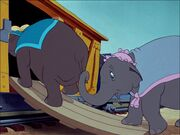 Dumbo-disneyscreencaps com-288