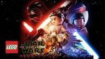 Lego-star-wars-tfa-box-art