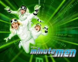 Minutemen-minute-men-759489 1280 1024