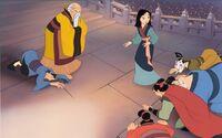 Mulan-Story-14
