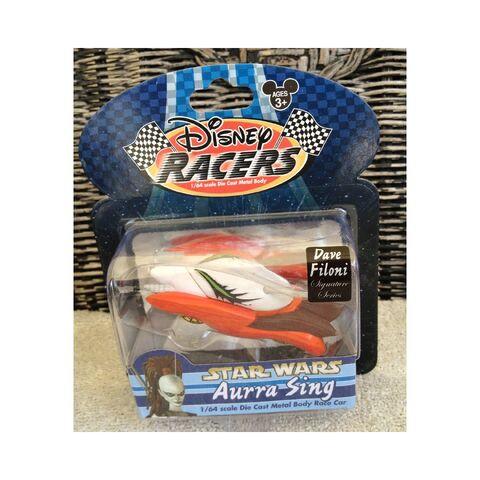 File:Aurra sing disney racers.jpg