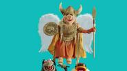 OKGo-Muppets (24)