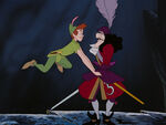 Peter-pan-disneyscreencaps.com-5008