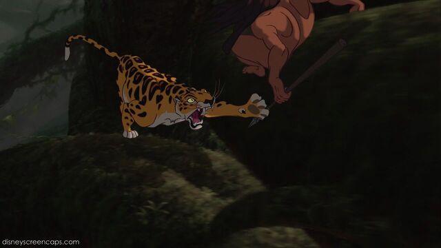 File:Tarzan-disneyscreencaps.com-2902.jpg