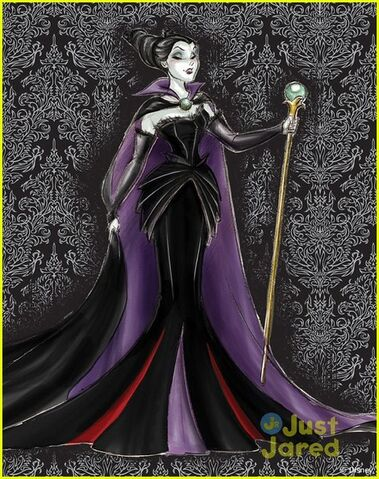 File:Villains maleficent.jpg