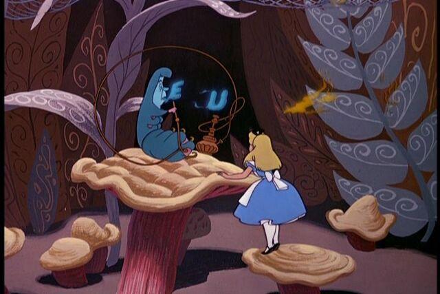 File:Alice257.jpg