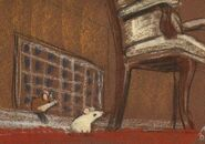 Disney The Tale of a Mouse by Mel Shaw - 4